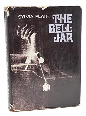 the bell jar essays beloved essays beloved essays gxart beloved critical essays beloved critical essaysbeloved essay topics essay my favourite