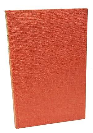The Secret: A.A. Milne