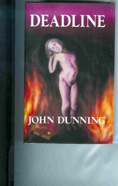 Deadline Dunning, John