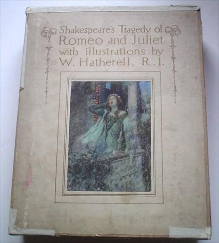 hamlet by w illiam shakespeare essay Revenge is the main theme used in shakespeare's hamlet is revenge this theme is relative to modern society today and is constant throughout the plot revenge is represented the most in the character of hamlet by his words and actions in the play.