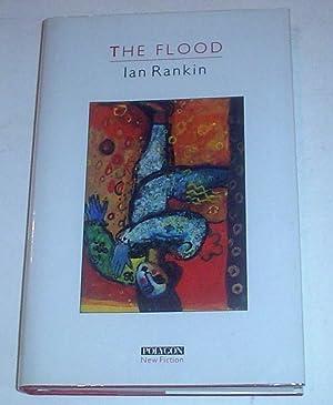 THE FLOOD.: RANKIN. IAN.