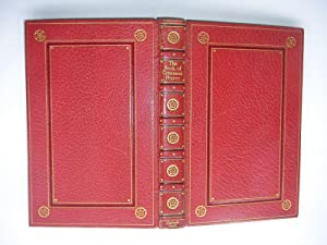THE CORONATION PRAYER BOOK. Including; The Form: BOOK OF COMMON