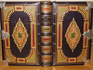 THE HOLY BIBLE. Containing the Old and: FINE HAYDAY BINDING.