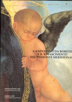 Gandolfino da Roreto e il rinascimento nel: Giovanni ROMANO (a