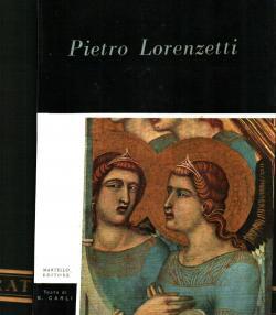 Libreria editrice belriguardo abebooks for Marangoni milano costi
