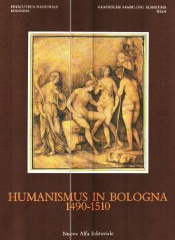 Humanismus in Bologna 1490 - 1510