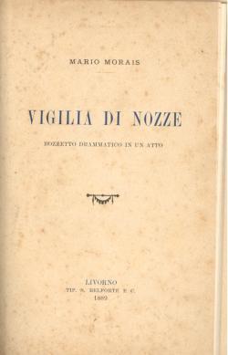 Il teatro / Sabatino Lopez Contiene: Fra: AA.VV.