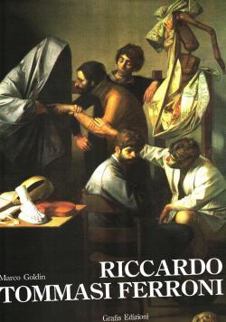 Riccardo Tommasi Ferroni: Marco GOLDIN
