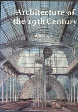 Architecture of the 19th Century.