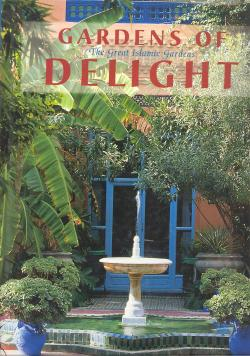AA.VV. - Gardens of delight. The great