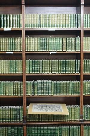 Biblioteca della Società Tipografica de' Classici Italiani: AA.VV.