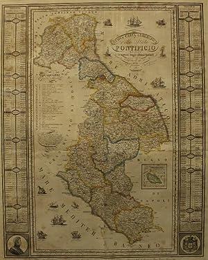 Compra nella collezione stampe disegni ed incisioni arte e nuova carta geografica dello stato pontificio thecheapjerseys Choice Image