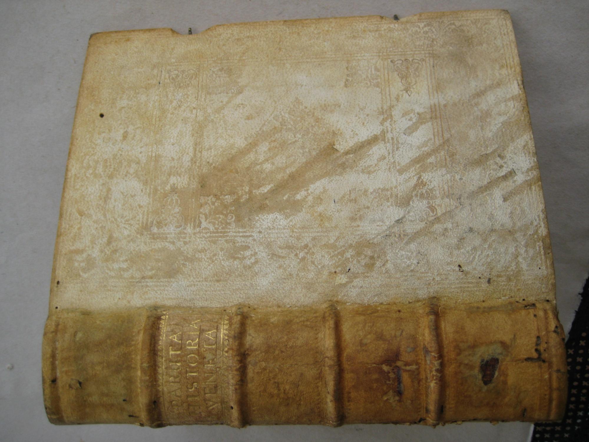 Vialibri ~ (100).....rare books from 1703