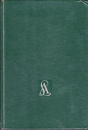 Antologia De Cuentos De La Literatura Universal: Ramon Menendez Pidal