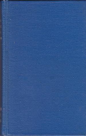 Plane Elastic Deformation (Mathematical physics series): Tiffen, R
