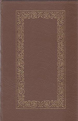 The Greek Herbal of Dioscorides: Robert T. Gunther