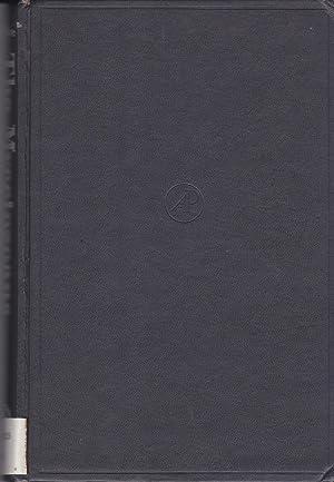 The Mycetozoans: Lindsay S. Olive; Carmen Stoianovitch