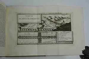 Cronica della Città di Verona descritta; ampliata, e supplita da Giambatista Biancolini. ...