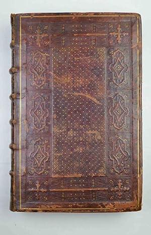 Lexicon graeco-latinum e probatis auctoribus locupletatum, cum: SCAPULA IOANNES.
