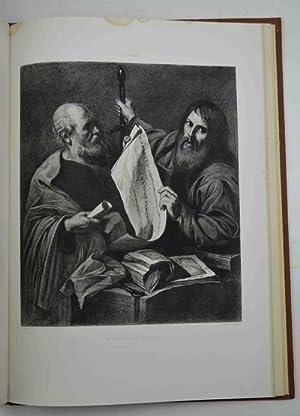 Catalogue de tableaux anciens des écoles Flamande,
