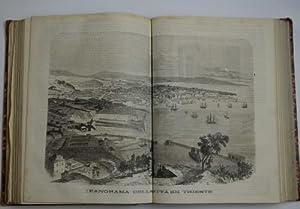 L'Emporio pittoresco. Giornale illustrato. Anno VII.
