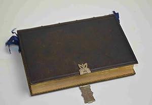 La Sainte Bible qui contient l'ancien et