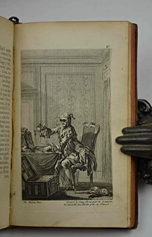 L'Eloge de la Folie. Traduit du latin: ERASMO DA ROTTERDAM.