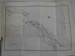 Viaggio dalla costa del Malabar a Costantinopoli: HEUDE W.