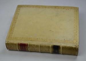 Comoediae ad exemplar Faernianum a Pietro Victorio: TERENZIO AFRO.