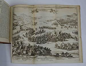 Historia de rebus in Gallia gestis ab: DONDINI GUGLIELMO.