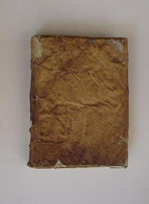 Della genealogia de gli Dei Libri quindici.: BOCCACCIO GIOVANNI.