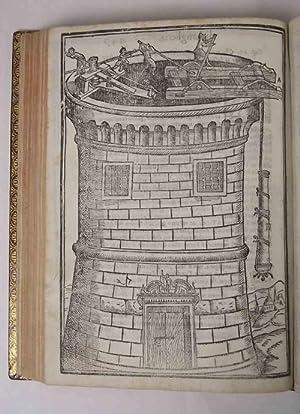 Prattica manuale dell'artiglieria, dove si tratta dell'eccellenza,: COLLIADO (COLLADO) LUIS.
