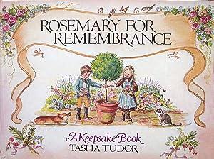 Tasha tudor signed abebooks for Tudor signatures