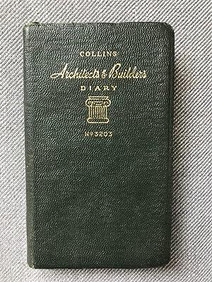 M Benjamin Katz FineBooksRareManuscripts - AbeBooks