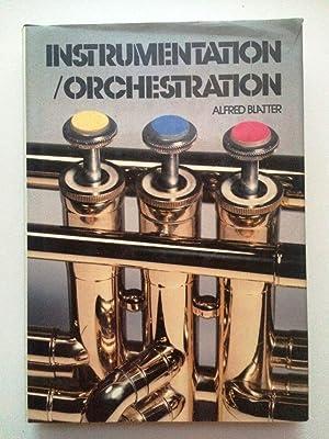 Orchestration (computing)