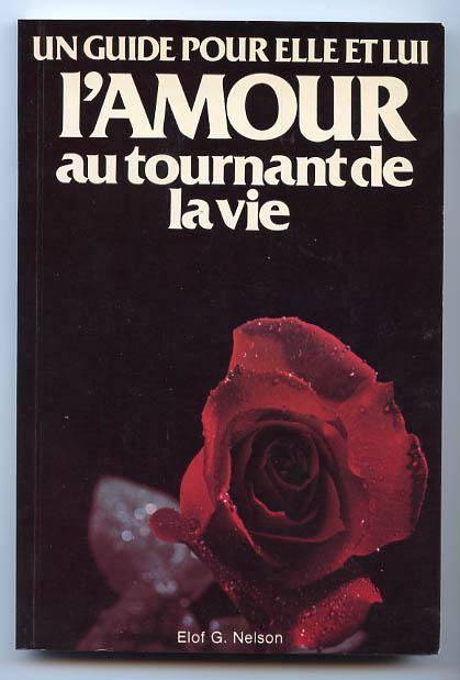 Un Guide Pour Elle Et Lui Lamour Au