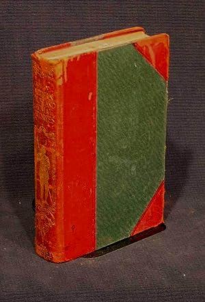 harvard classics 28 essays english and american