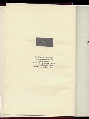 Histoire et Familles Le Present du Passe: Saint-Adolphe-d'Howard 1883-1983: Paul-Emile ...