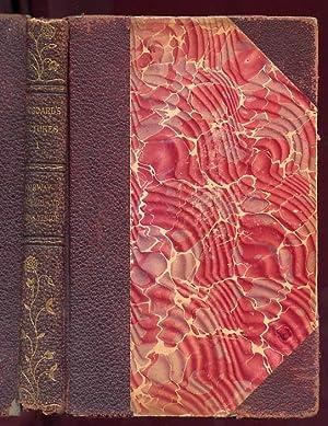 John L. Stoddard's Lectures Volume 1 Norway: Stoddard, John L.