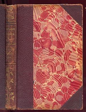 John L. Stoddard's Lectures Volume 2 Constantinople: Stoddard, John L.