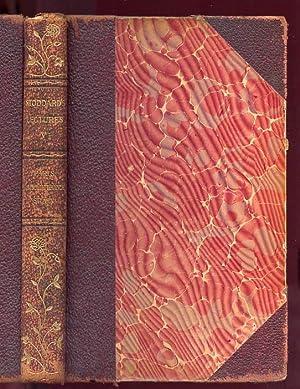 John L. Stoddard's Lectures Volume 5 Paris: Stoddard, John L.