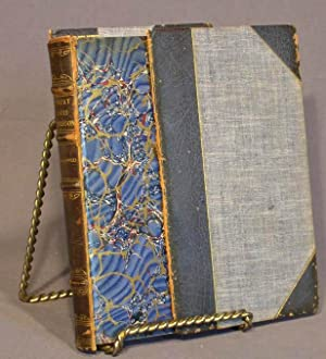 Kidnapped (Biographical Edition): Stevenson, Robert Louis
