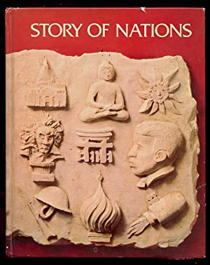 Story of Nations: Rogers, L.