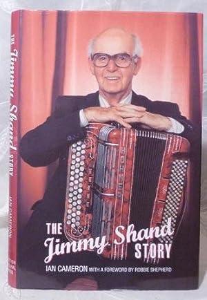 Jimmy Shand Story, The.: Cameron, Ian