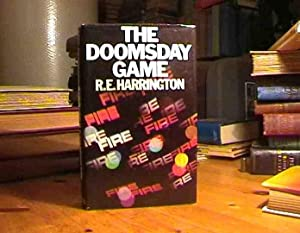 Doomsday Game , the