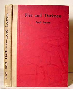 Fire and Darkness (taken from 'The Last: Lytton, Lord