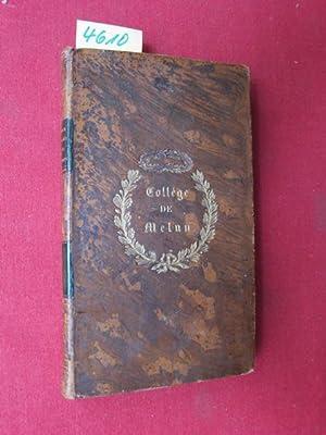 La France - Illustree par ses grands: Rheville, M. de:
