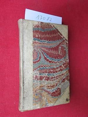 L. Annaei Flori de rebus gestis Romanorum: Florus, Lucius Annaeus