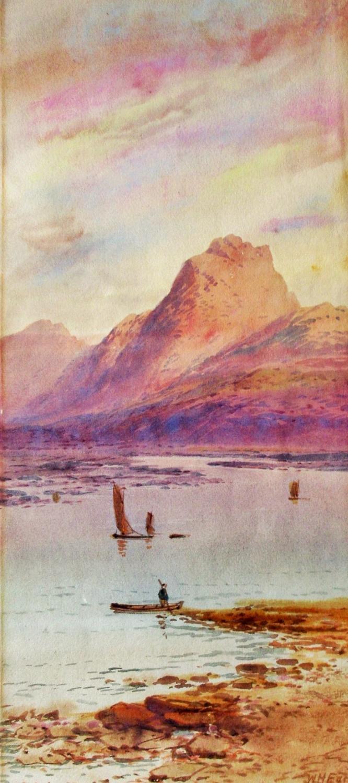 RIVER_FISHING_WILLIAM_HENRY_EARP_Very_Good