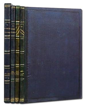 La Ilustración Venatoria. Periódico de caza y pesca, publicado bajo la direcci&oacute...